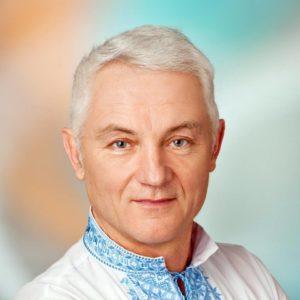 Василь Кізка