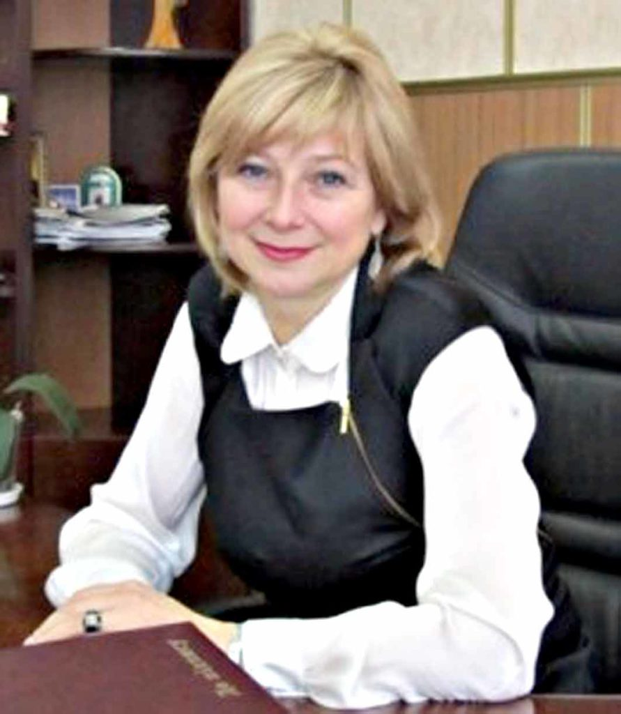 Січневі пенсії виплатять достроково для третини пенсіонерів Вінниччини