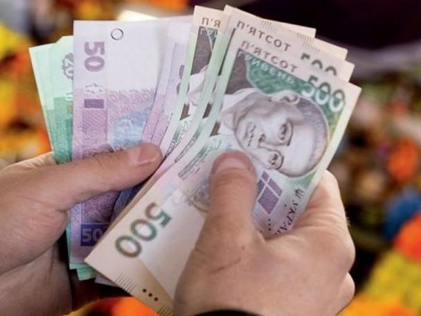 На Вінниччині понад 18,5 тисяч громадян задекларували більше 1 мільярда гривень минулорічних доходів