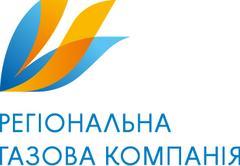 Оператори ГРМ оскаржать результати перевірки НКРЕКП