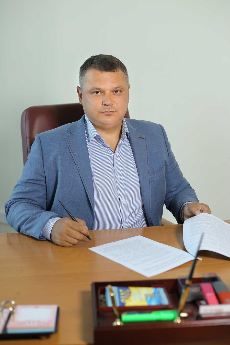 Прозорості бюджетного процесу вимагає депутат від «Самопомочі»