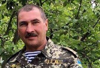 Похорон ветерана АТО у Вінниці на грані зриву через відсутність рішення суду… (ОНОВЛЮЄТЬСЯ)