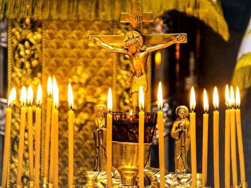 Ще 2 парафії на Вінниччині перейшли до помісної церкви… Релігійна громада Сокиринців просить ПЦУ призначити їм нового настоятеля