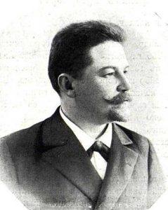 Вінницькі пошуковці знайшли могилу Миколи Оводова в Одесі