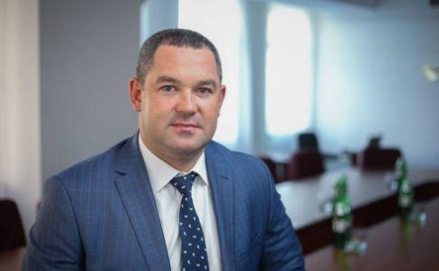 Суд арештував майно Продана у Вінниці, Києві та за кордоном