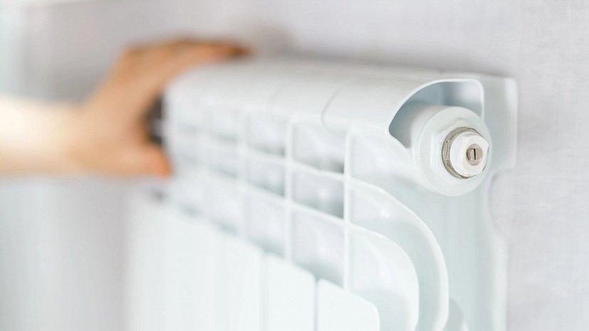 Безлад із системою опалення в будинках – лист