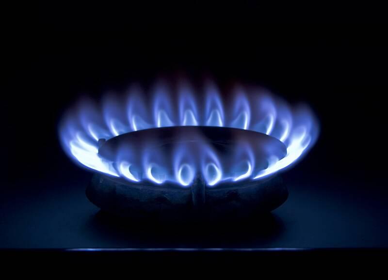 609 млн грн. за газ заборгували вінничани. Чи треба звертатись за перерахунками до газопостачальників?