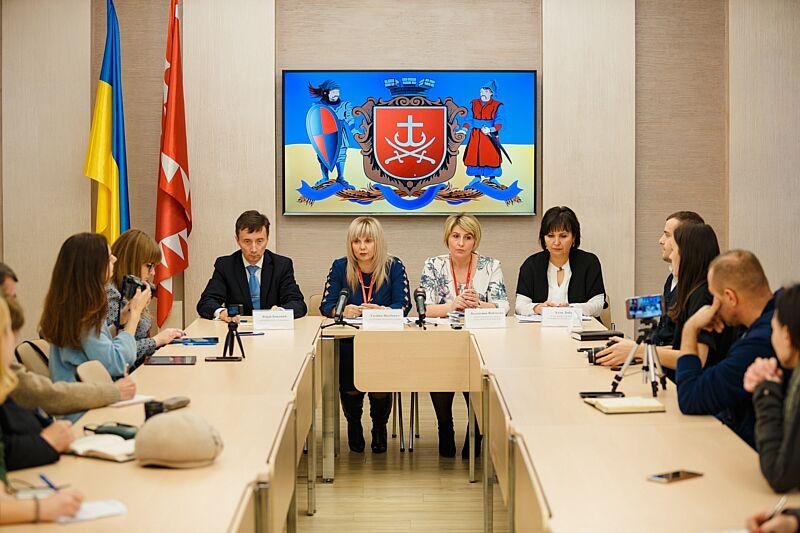 Як і де у Вінниці отримати монетизовану субсидію через «Ощадбанк» і «Укрпошту»? (відео)