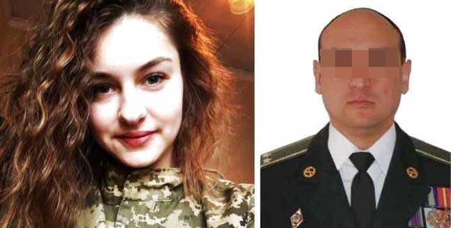 Обговорюємо разом: «Україну на шлюходром перетворюють ось такі командири»