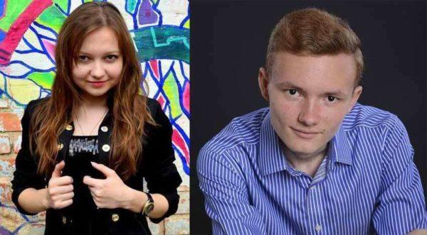Студенти ВНТУ – стипендіати Президента України