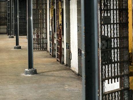 Помер найстаріший «довічник» вінницької тюрми