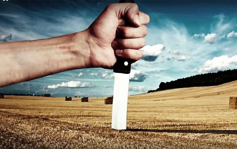 Шахрайства із землею. Як не потрапити «на гачок» – 2