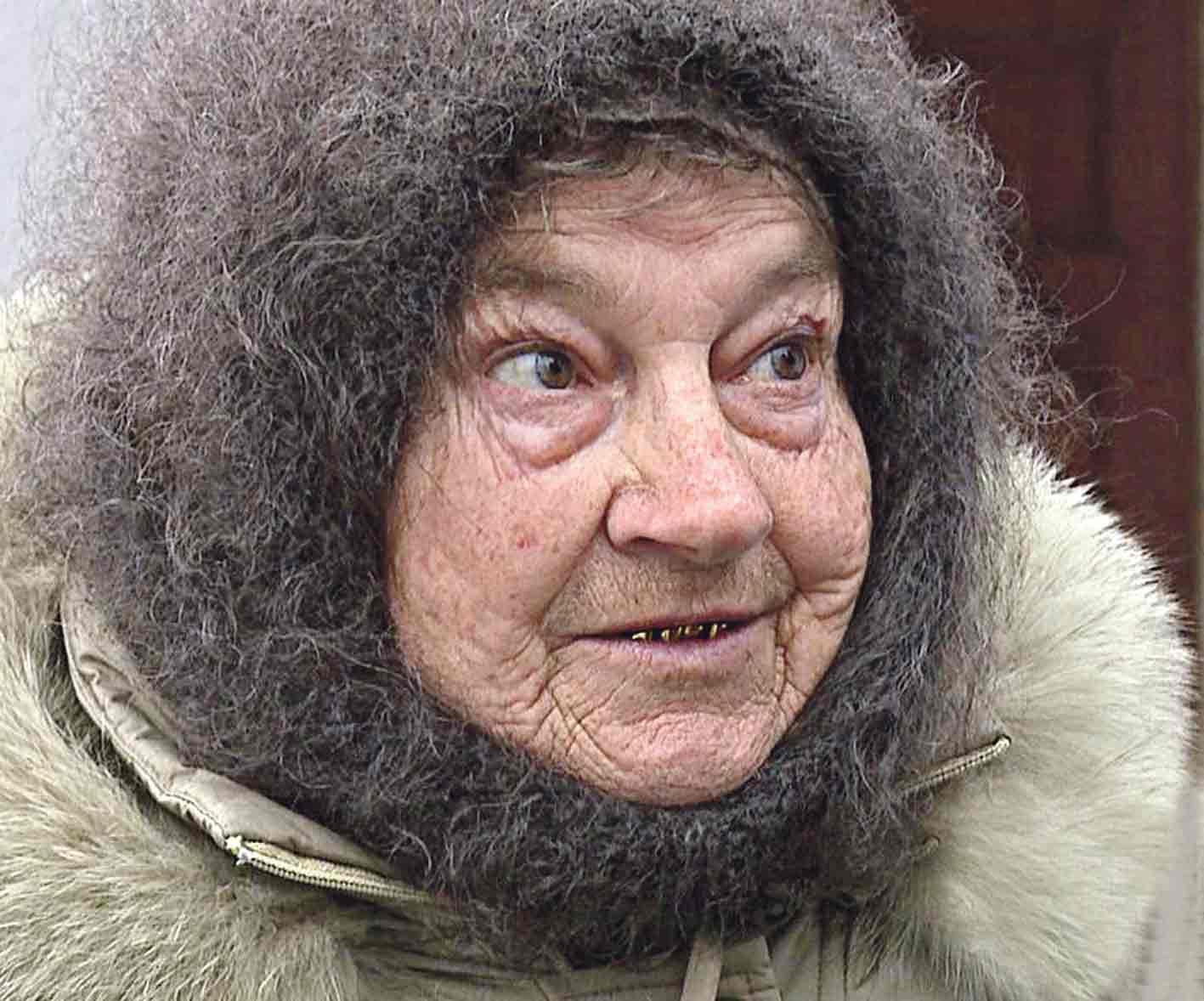 На 7000 баксів «розвели» шахраї пенсіонерку з Вінниччини