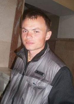 Батько бійця з Ямпільщини отримав орден за сина, який загинув в Іловайську