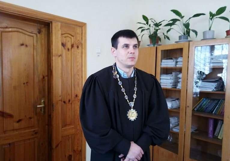 У Тростянецькому районі нарешті запрацював суд
