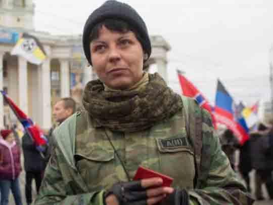 Росія і Україна: «Дні затемнення». Сьогодні ми спробуємо показати погляд на цю війну з обох боків