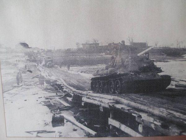 Визвольна весна 1944 року