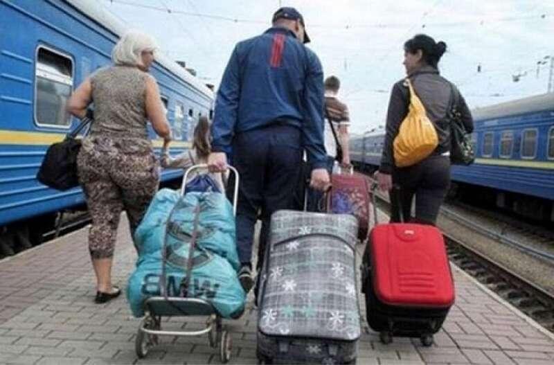 Скільки заробляють наші у Польщі і чому все більше вінничан тікають до Фінляндії?