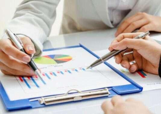 Діяльність підприємств сфери нефінансових послуг Вінниччини у IV кварталі 2018 року