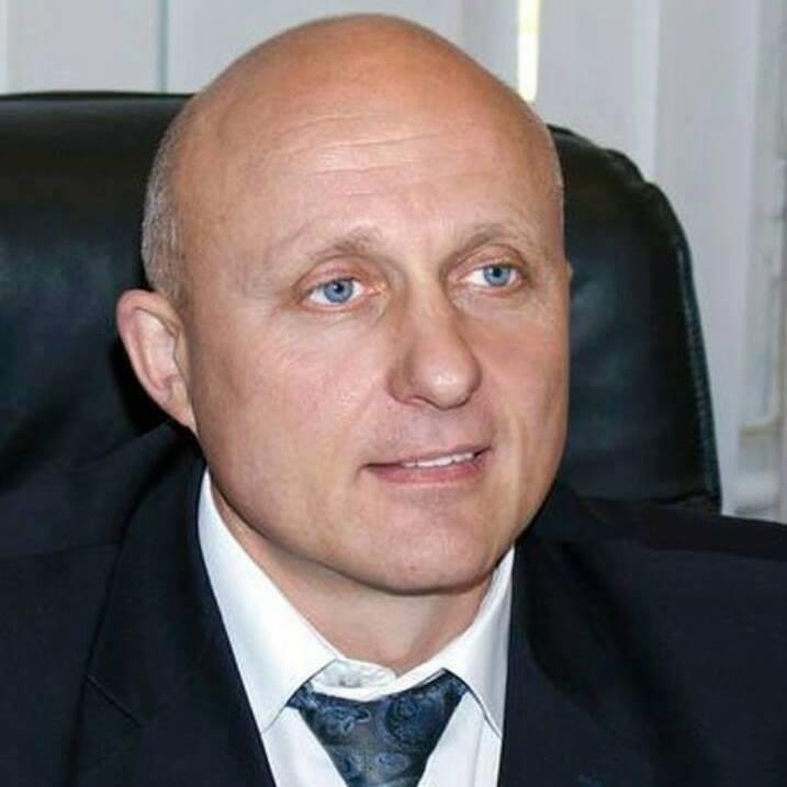 «Вибори у парламент по 18 округу вже розпочались з «мочилова» потенційних кандидатів у нардепи», – заявив Немирівський міський голова Віктор Качур