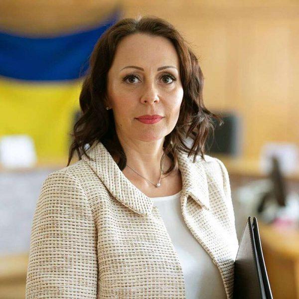 Через «завищені платіжки» Вінницягаз та ще 5 облгазів перевірить НКРЕКП