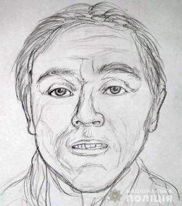 У житомирському лісі знайшли вбитого чоловіка. Можливо, це був вінничанин