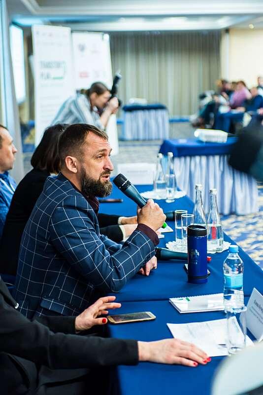 Україна взяла відповідальність за боротьбу із епідеміями ВІЛ і туберкульозу