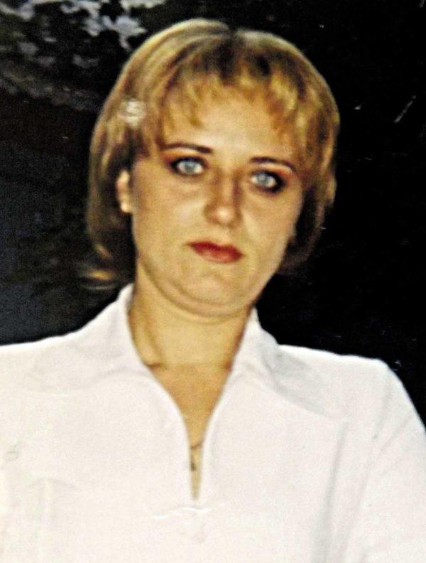 «Медики стояли й дивились, як помирає моя донька...» - Лідія Ковтонюк з Турбова і звинувачує медиків у смерті 43-річної доньки Інни (відео)