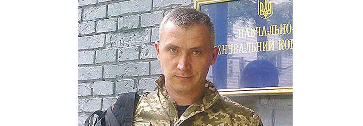 Атовець Валерій Прозапас про шанси Порошенка, реванш регіоналів