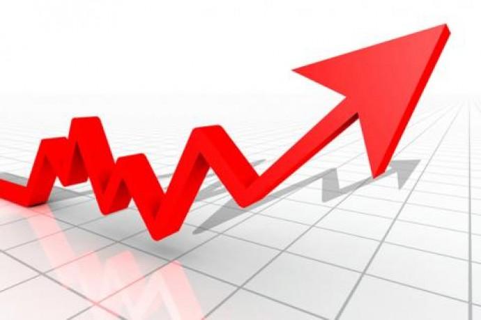 Соціально-економічне становище Вінницької області за січень–лютий 2019 року