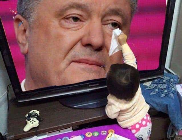 Чому 63% вінничан голосували за Зе? І проти свого Порошенка… Роздуми після виборів