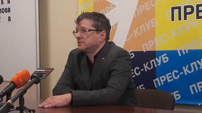Чи розжене Зе Верховну Раду і як зміниться влада на Вінниччині за півроку? (відео)