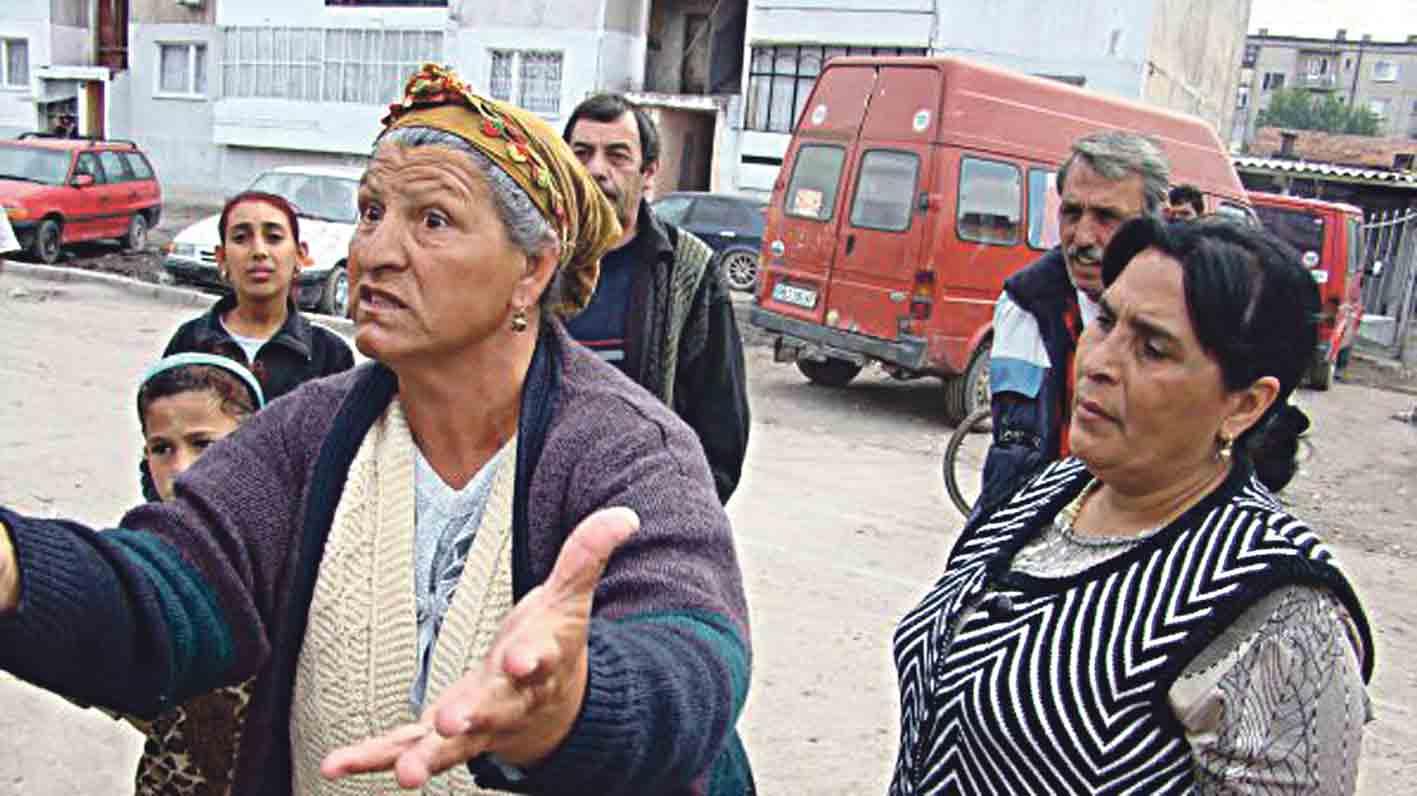 Історія про те, як аферистка Фатіма, яку зараз судять у Вінниці, виманила 5 млн грн. у довірливої вінничанки, викликала великий резонанс