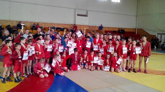 Студентка з Вінниччина здобула медаль на Чемпіонаті Європи