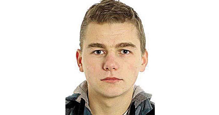 Вшанували на останній дзвоник випускника політеху, який загинув, захищаючи Україну