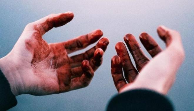 Вбили подружжя підприємців