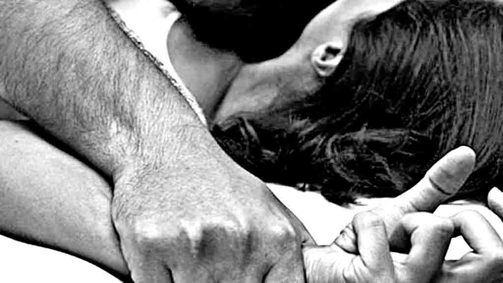 Батько ґвалтував школярку, повернувшись із АТО? Скільки залишається до повної деградації моралі?