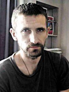Чому закрили справу з ДТП, де загинув військовополонений із Вінниччини?