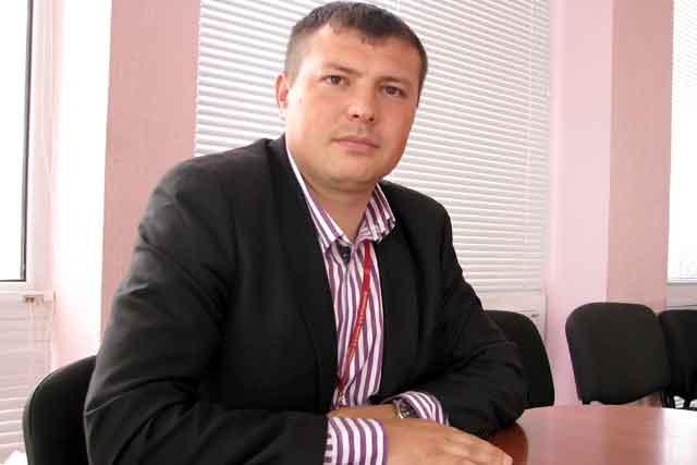 Роман Фурман: Голову ОСББ обирають і контролюють мешканці (відео)