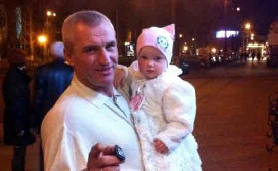 Вирок отримав водій автобуса «Вінниця-Москва» у РФ. Чому перевізник досі уникає зустрічей із його родиною?