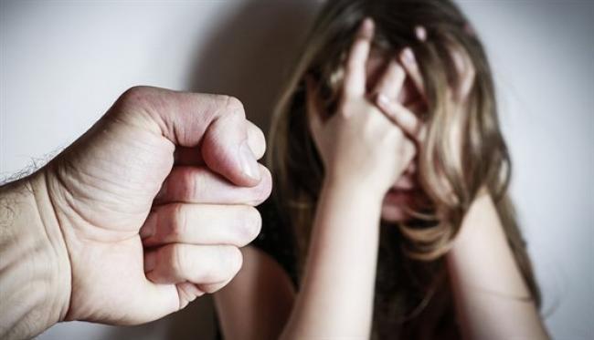 П'яний батько згвалтував доньку. Дівчинці лише 12 років