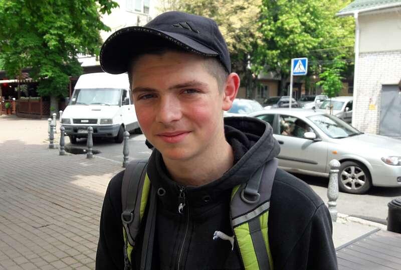 Історія порятунку Ростіка , якого 5 років тому на ноги підняла вся Україна. Від Фейсбуку та «33-го каналу» до «Рошену»… (відео)