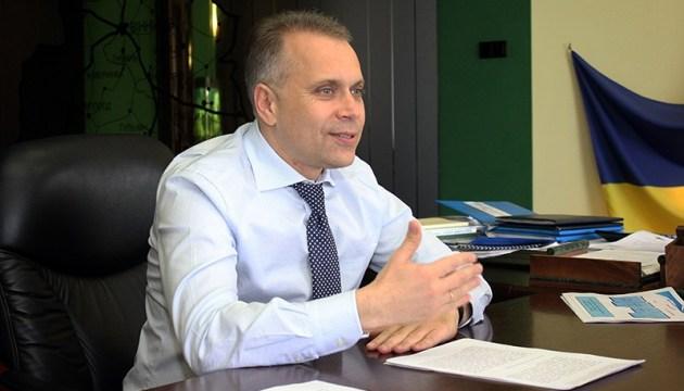 Тільки 89 мільйонерів офіційно на Вінниччині – повідомив Руслан Осмоловський