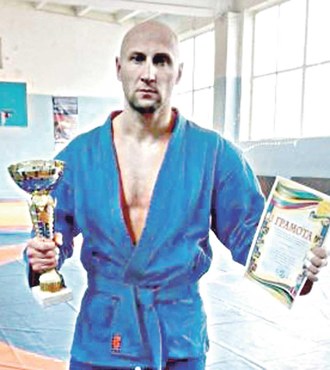 Після бійки з поліцейським – чемпіоном області із самбо – 47-річний вінничанин у реанімації. Чим стала нова поліція?