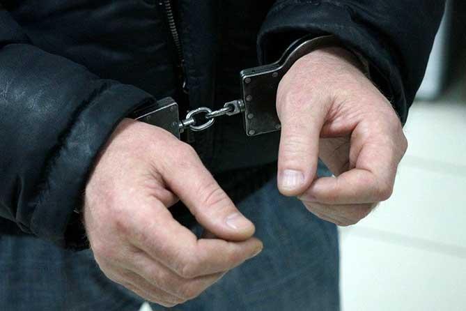 Студенти провідних вузів Вінниці… створили злочинне угрупування?