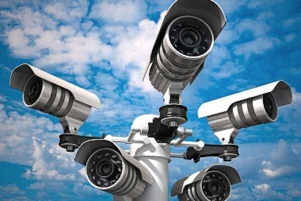 На прохання батьків у садочках вінницька мерія встановить відеокамери