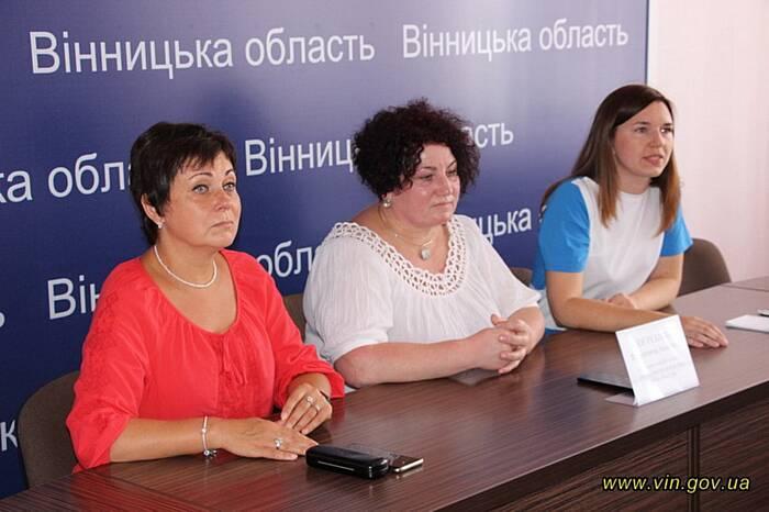 Фільм «Микола Джеря» знімуть на Вінниччині… 31 липня в «Квадраті» стартує дискусія про це кіно