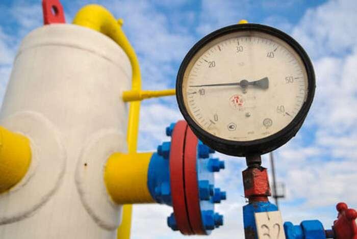 """НАК """"Нафтогаз"""" з 1 серпня знижує ціни на газ для промисловості"""