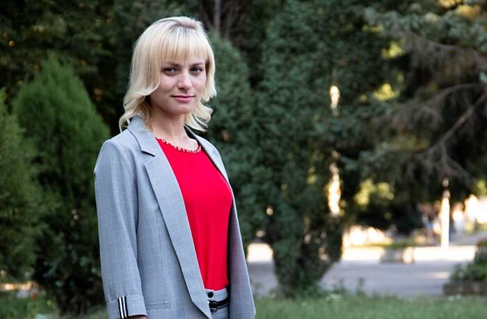 Томляк хоче оскаржити в суді перемогу Вацака на окрузі №16 на Вінниччині