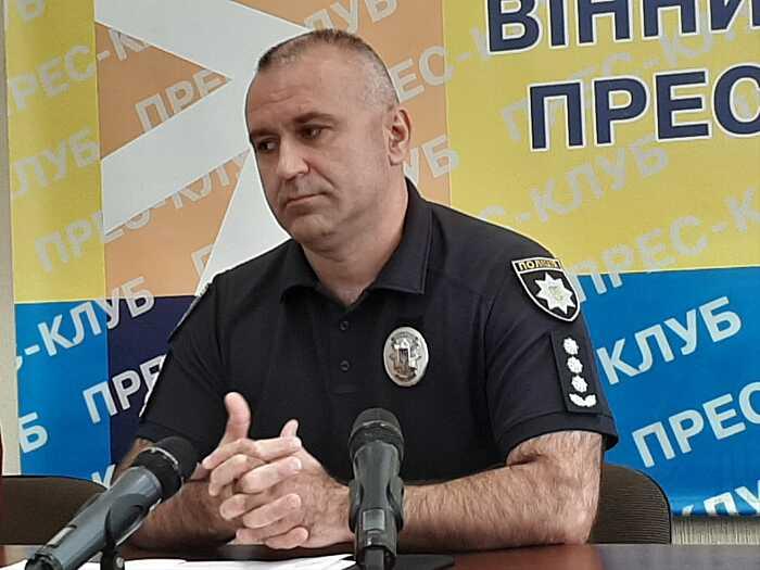 В Липовці викрили підкуп виборців за 200 гривень (відео)